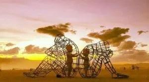 """{""""Love"""" by Alexandr Milov}"""