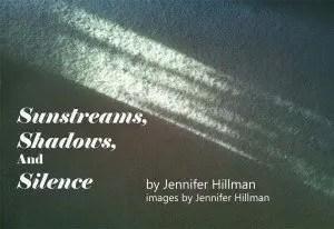 intro Sunstreams