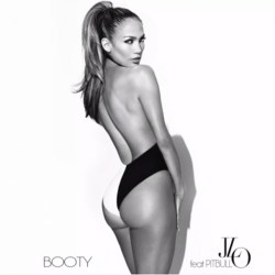 JLo Talks Her Favorite Body Part, Madonna, And JLo's New Book!