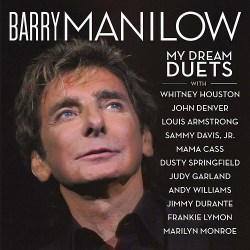 Barry Manilow talks Madonna, Beyonce and how he feels about Justin Bieber