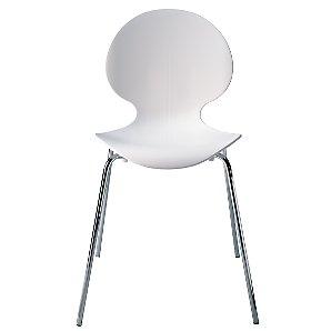 Marilyn chair