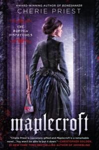 priest-maplecroft