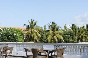 Oyster Bay, Dar es Salaam