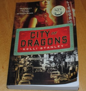 city of dragons book