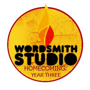 wordsmith year three