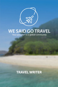 1-WSGT Travel Writer Badge