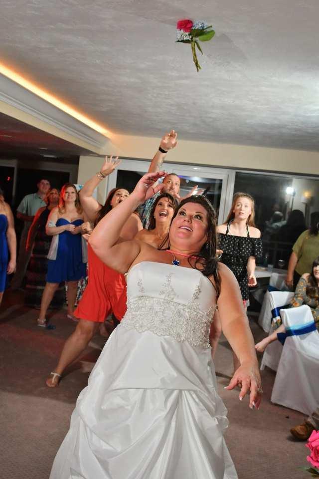 Wedding-1138