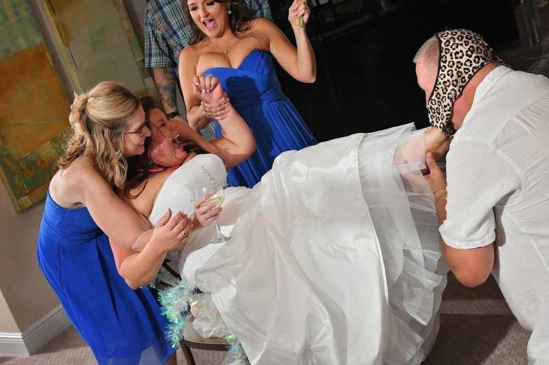Wedding-1167