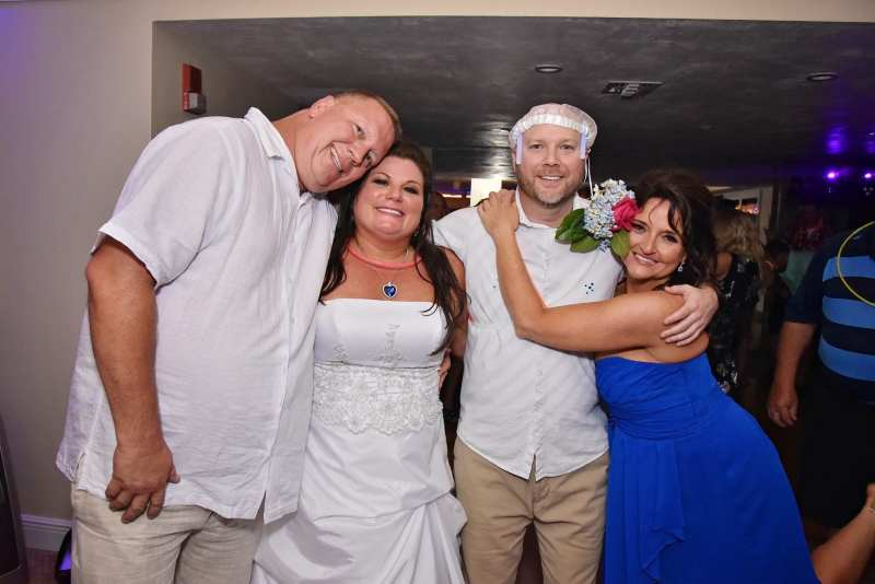 Wedding-1180