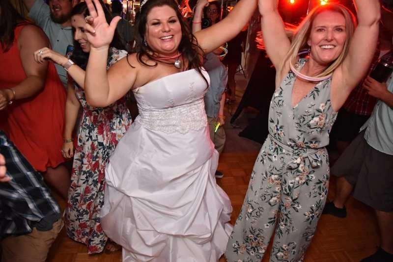 Wedding-1196