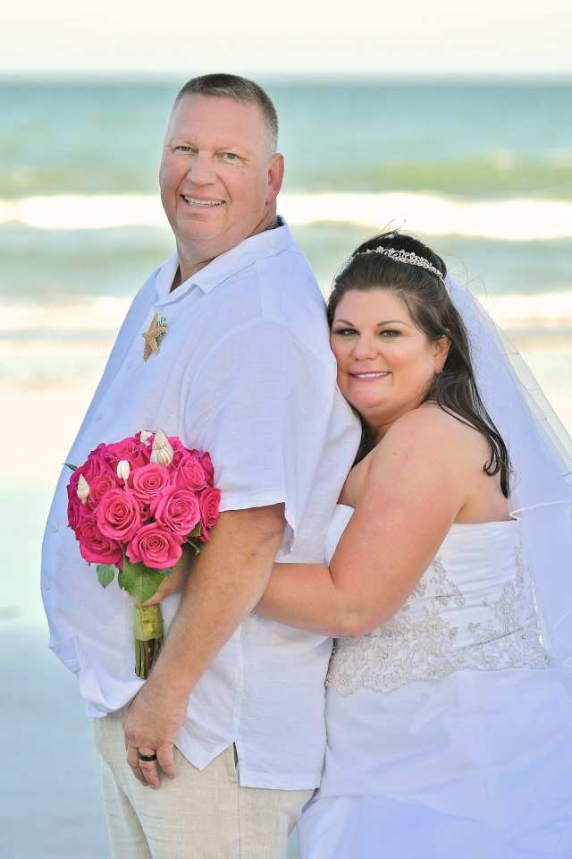 Wedding-554
