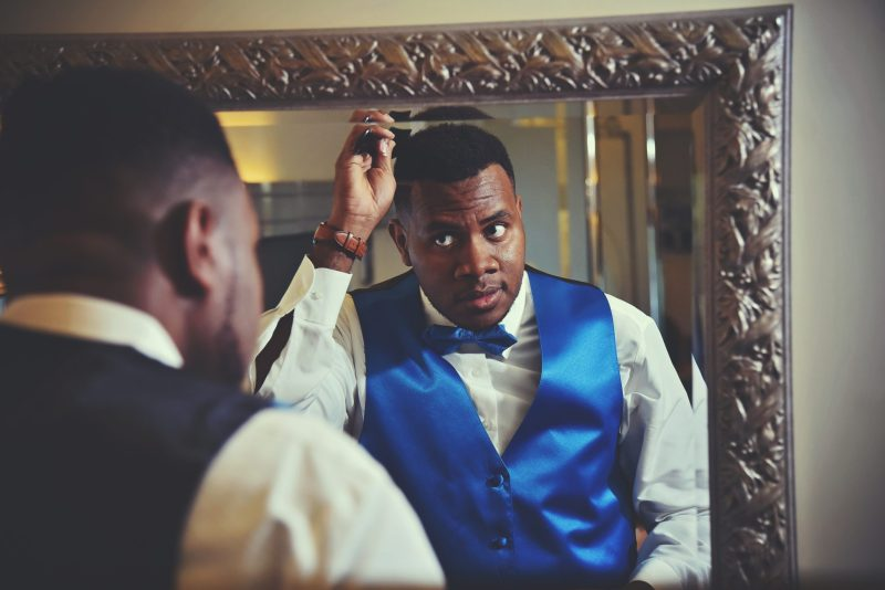 groom picture ideas