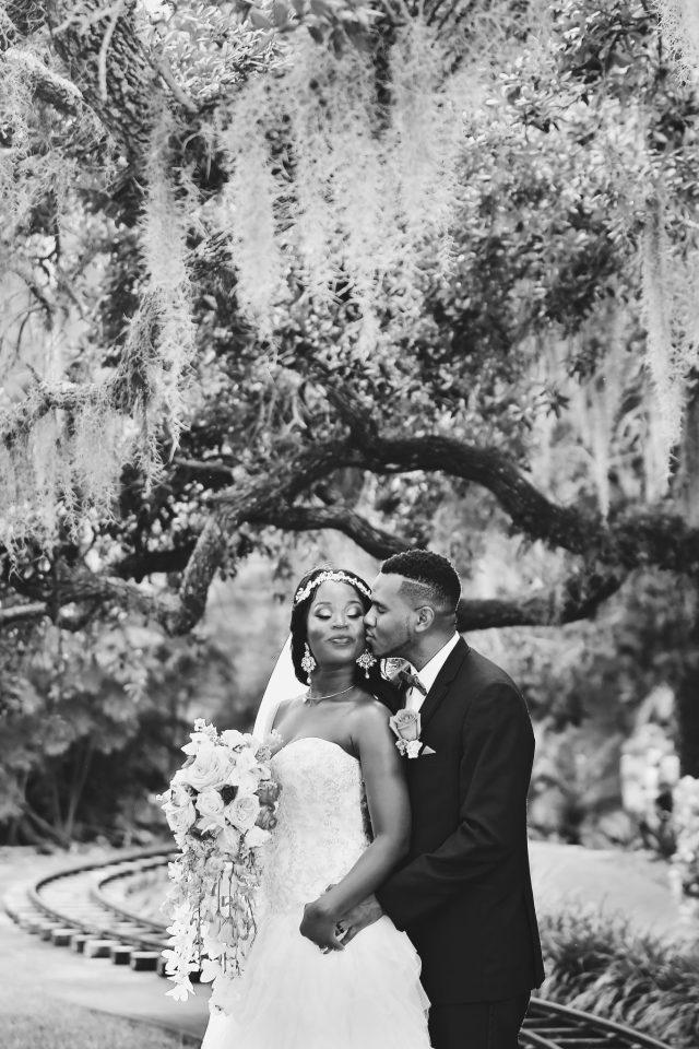 Florida Destination Wedding