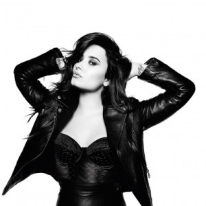 Demi Lovato's Cocaine Admission, Drugs, and Disney