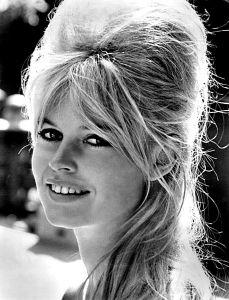 458px-Brigitte_Bardot_-_1962