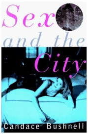 'Sex and the City' Literary Antecedents and Influences: A Reading and Watching List