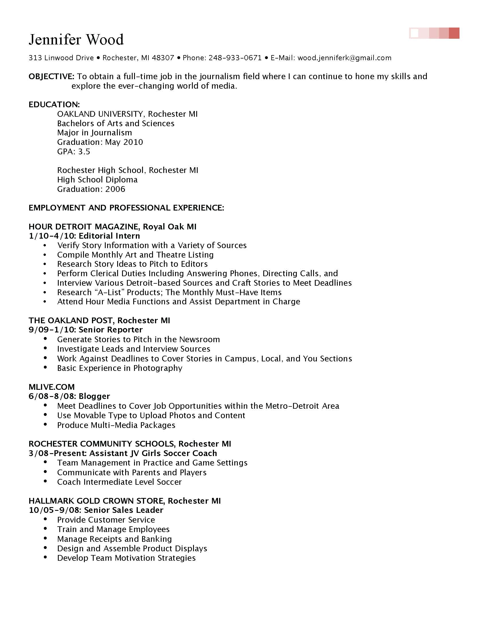 Resume Building resume dos and donts A Complete Resume Format Letter Template For A Complete Set Fill A Complete Resume Resume Building Tutorial Resume Builder Resume