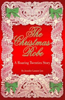 the_christmas_robe_book_cover_v2