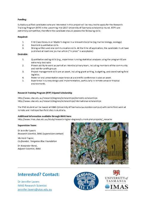 imas-phd-add-australia-plastic-distribution_page_2
