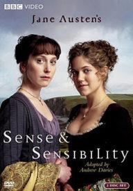 Sense & Sensibility (2008)