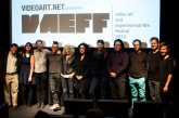 VAEFF2014_3-artists