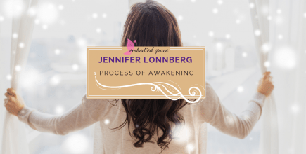 Process of Awakening