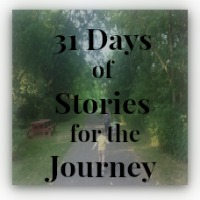 Stories for the Journey