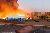 construction-fire-0081
