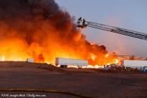 construction-fire-0088