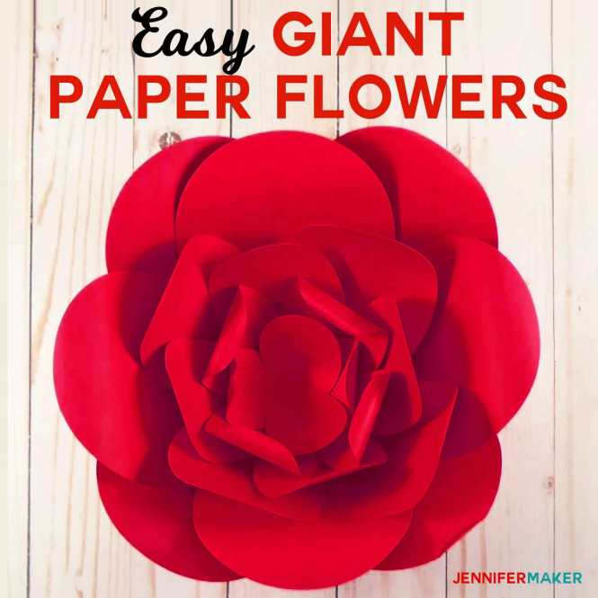 Paper flower tutorial by dozi design choice image flower cute paper flower tutorial by dozi design ideas wedding dresses how to make paper flowers easy mightylinksfo Image collections