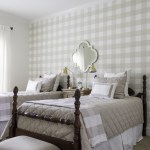 Chic Boys Bedroom Ideas You Ll Love Home Design Lifestyle Maune Legacy