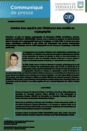 cp-antoine-joux-recoit-le-prix-godel