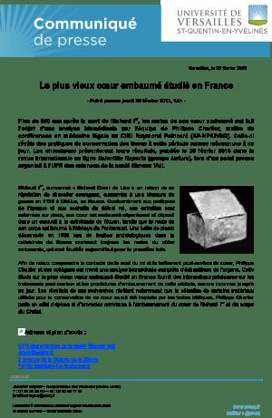 cp-le-plus-vieux-coeur-embaume-etudie-en-france-1