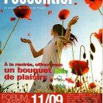 Plaisir septembre 2010
