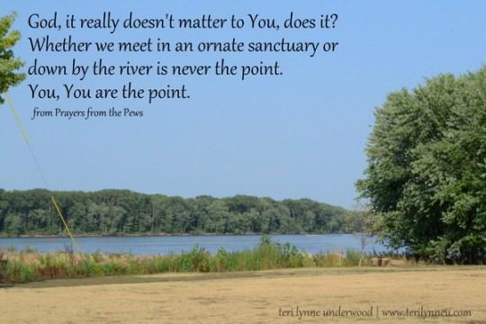 Book Quote Teri Lynne Underwood