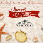 Free Printable Christmas Greeting Cards 2017