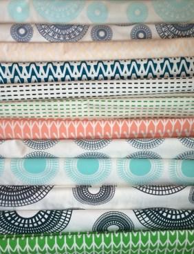 2015 fabric