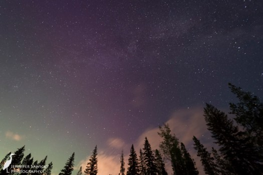 20150816_Northern Lights-12