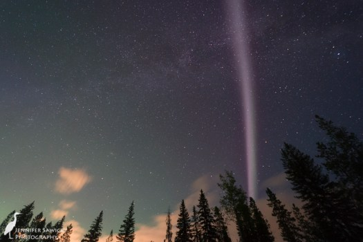 20150816_Northern Lights-8