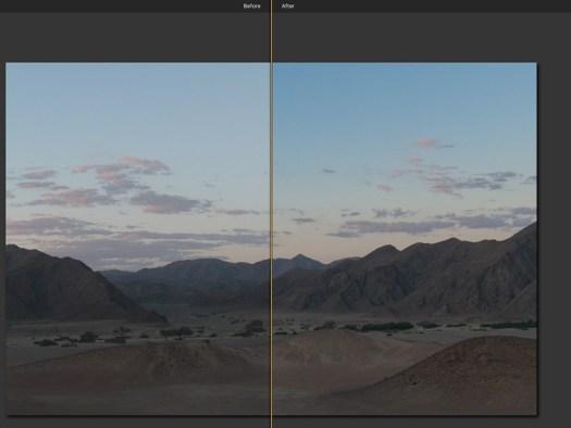 Screen Shot 2018-12-16 at 4.48.15 PM.jpg