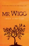Mr WiggFrontCoverFinal