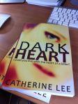 Dark Heart 3
