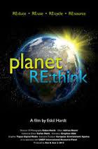 Environmental film festival 3
