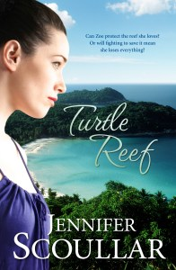 TurtleReef_cover