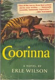 Coorinna