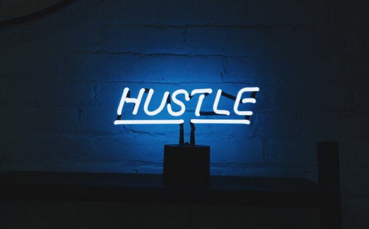 Take Your Side Hustle From Idea to Profit