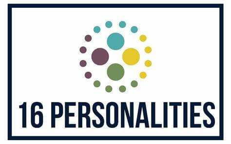 How To Know Your Clients Better With The 16 Personalities Test
