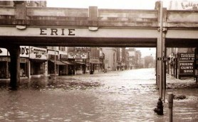 Water_St_in1946Flood