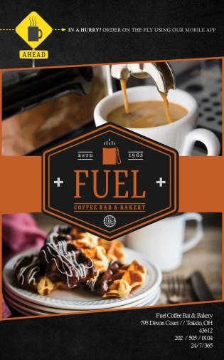 fuel-coffee-bar-menu