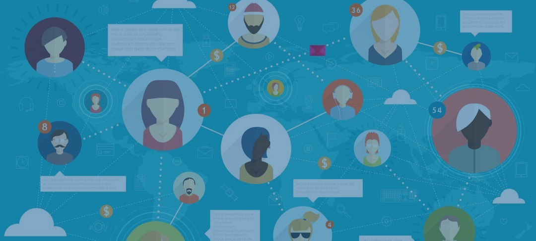 How the Power of Influence Can Build Your Business on Social Media